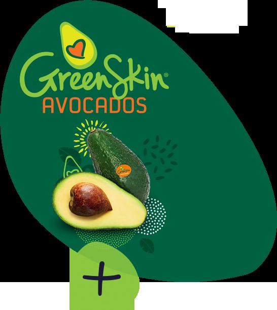 Explore GreekSkin®