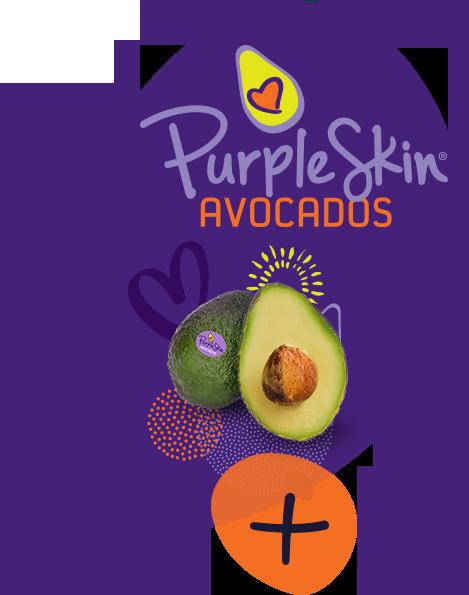 Explore PurpleSkin®