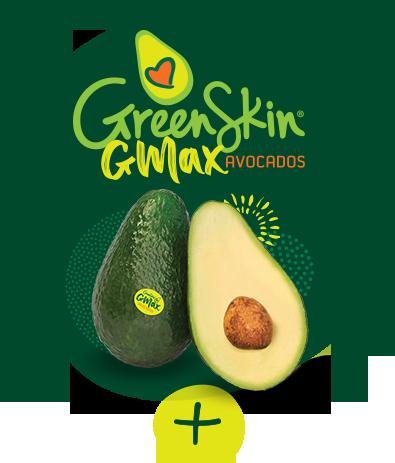 Explore GreekSkin® GMax™