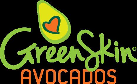GreenSkin® Avocados